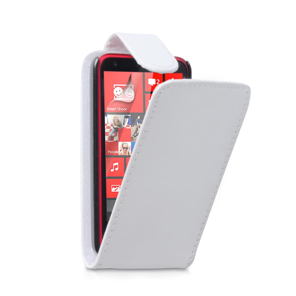 Flip Θήκη Nokia Lumia 625 by YouSave (Z499-625) μόδα