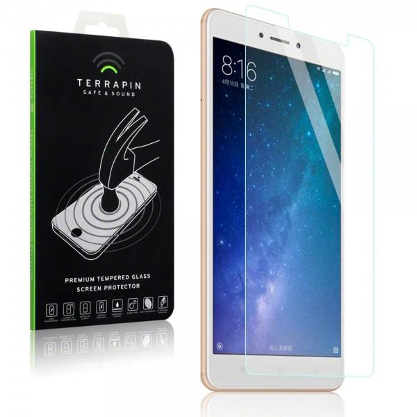 Terrapin Tempered Glass - Αντιχαρακτικό Γυάλινο Screen Protector Xiaomi Mi Max 2 all