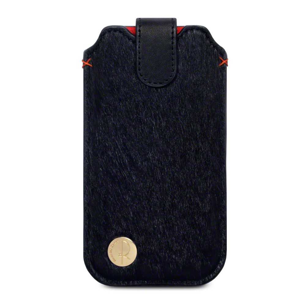 Θήκη iPhone 5/5S/SE by Rosie Fortescue (009-095-038) default category