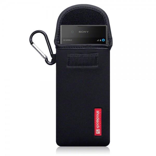 Shocksock Θήκη - Πουγκί Sony Xperia XA1 (121-005-027)