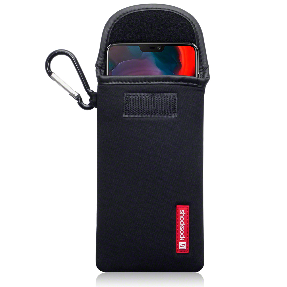 Terrapin Shocksock - Θήκη - Πουγκί OnePlus 6 (121-119-001)