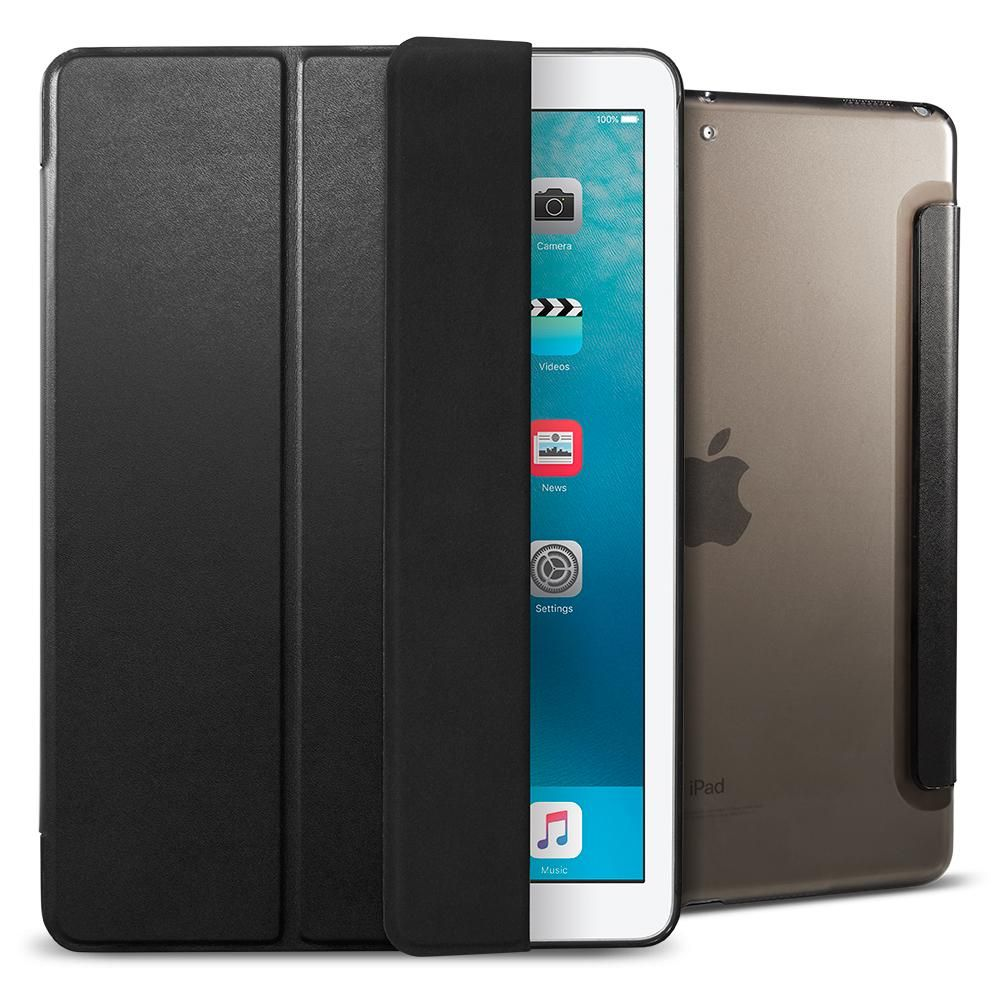 Θήκη Smart Fold Case iPad 9.7