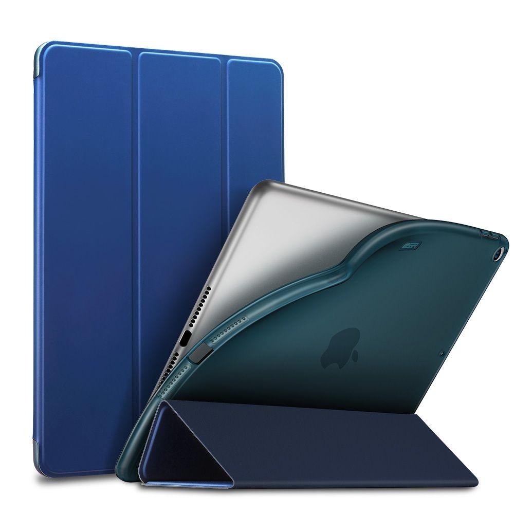 ESR Hues - Yippee Color Series Θήκη iPad Mini 5 - Navy Blue (48321)