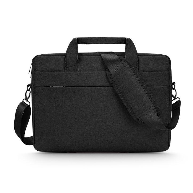 Τσάντα Μεταφορά Laptop 14'' - Black - OEM (61168)