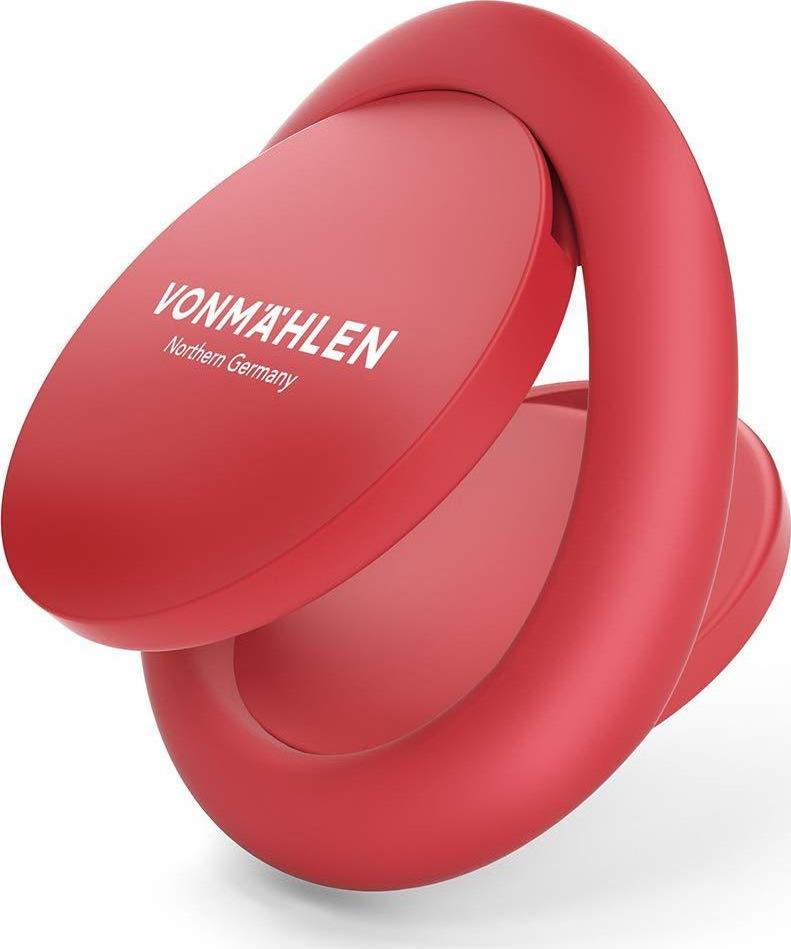 Vonm?hlen Backflip The Phone Grip (Pop holder για Smartphone) - Red (R040P0003)