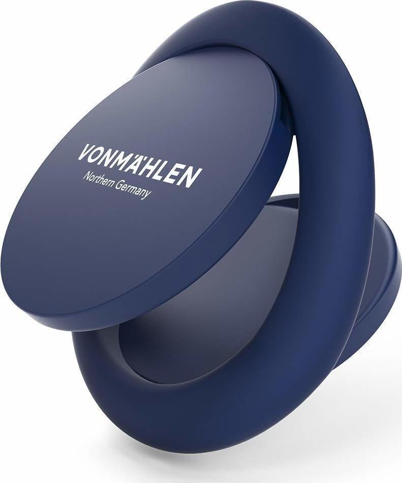 Vonm?hlen Backflip The Phone Grip (Pop holder για Smartphone) - Blue (R040P0004)