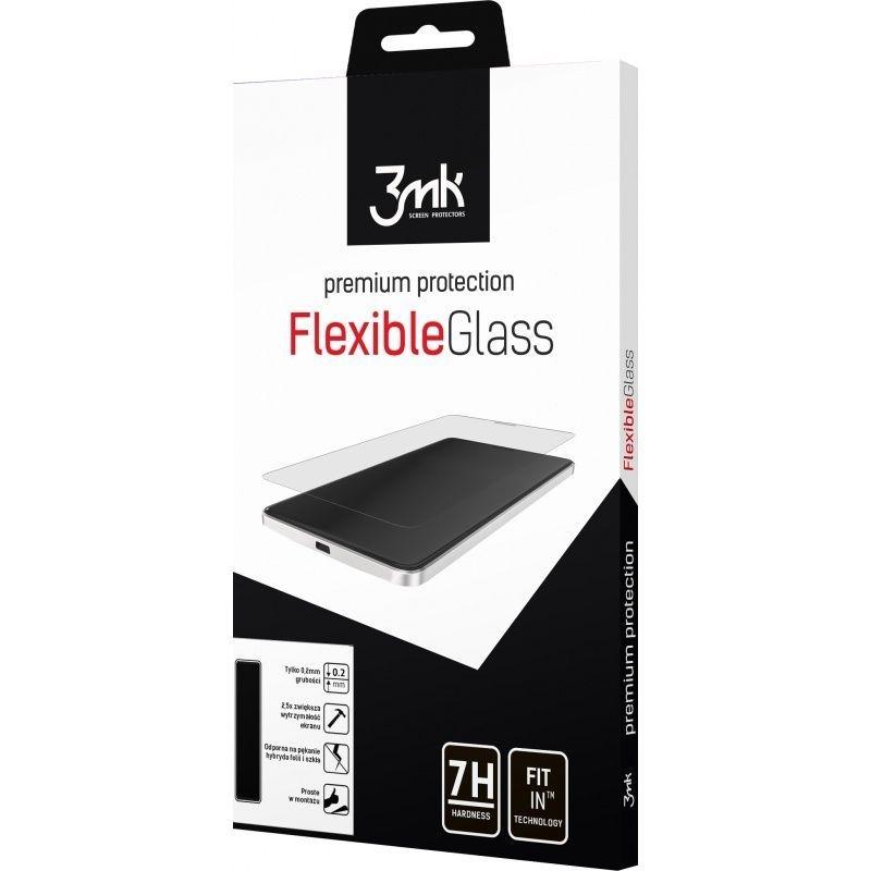 3MK Premium Flexible Glass Xiaomi Mi9 - 0.2mm (47095)