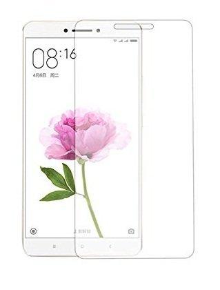 Tempered Glass - Αντιχαρακτικό Γυαλί Οθόνης Xiaomi Mi Max (10310) - OEM