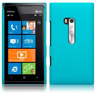 Θήκη Nokia Lumia 900 by Terrapin (151-001-023)