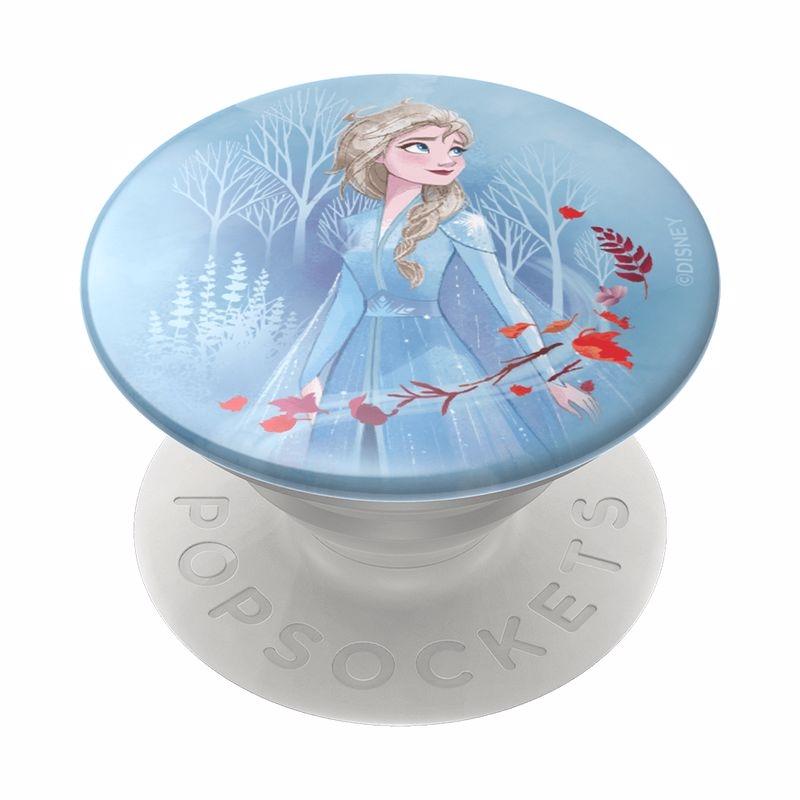 PopSocket Elsa Forest (100821)