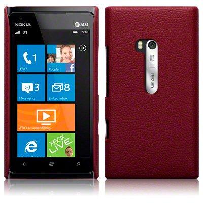 Θήκη Nokia Lumia 900 by Terrapin (133-001-020)