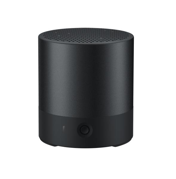 Huawei ΒΤ Mini Speaker Ασύρματο Ηχείο - Graphite Black (55031154)