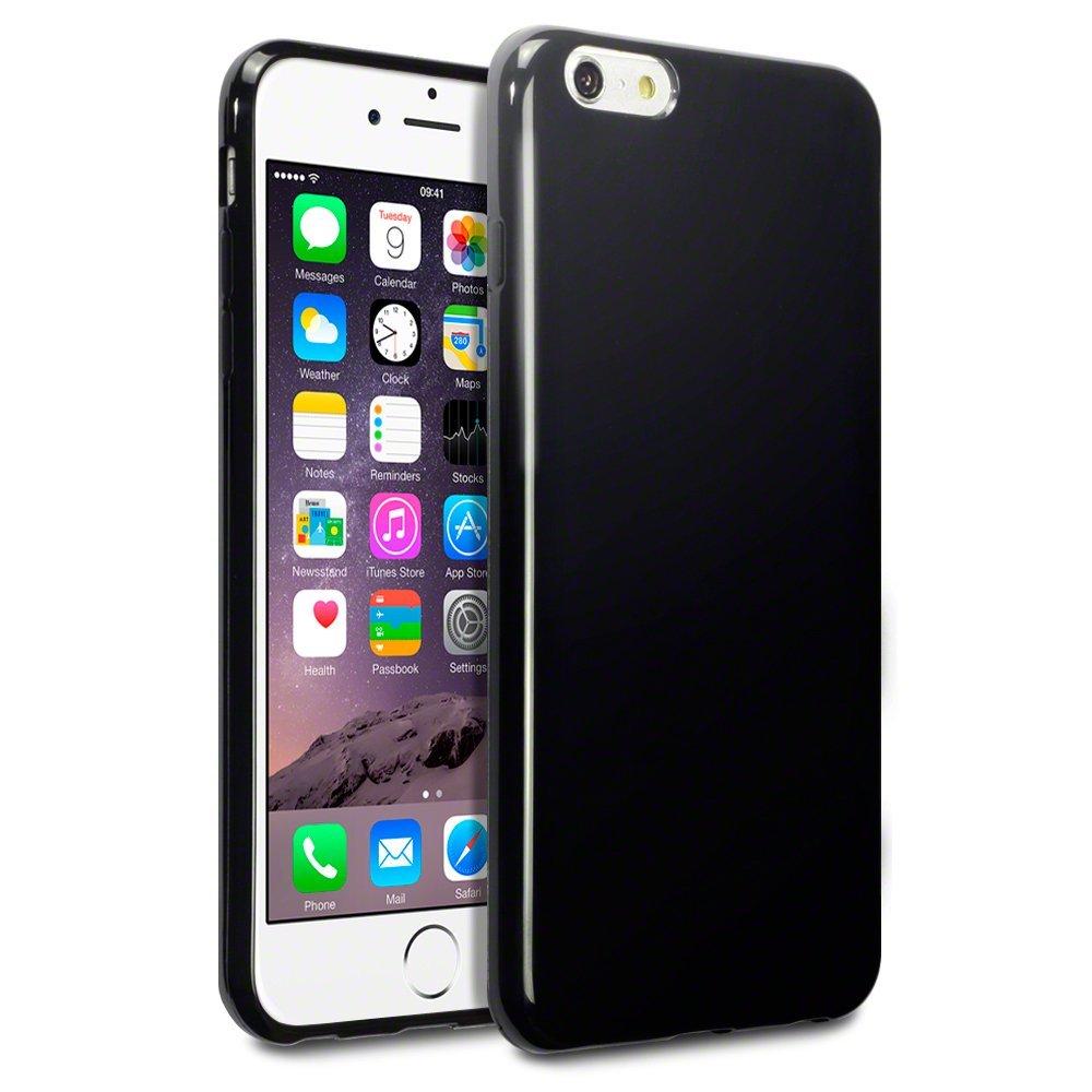 Θήκη iPhone 6 Plus/6S Plus by Terrapin (118-114-001)
