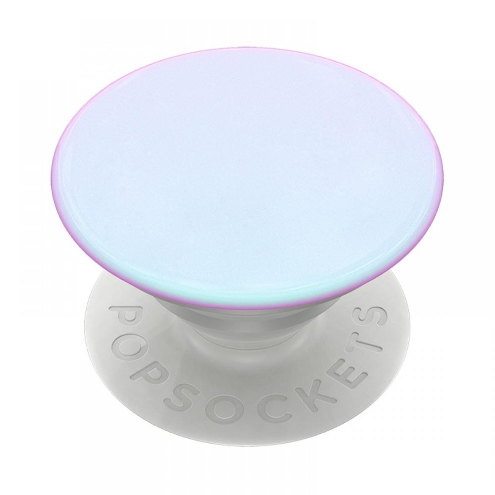 PopSocket Color Chrome Mermaid White (800496)