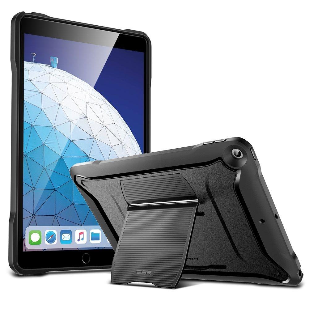 ESR Ανθεκτική Θήκη iPad Air 3 2019  - (50104) OEM