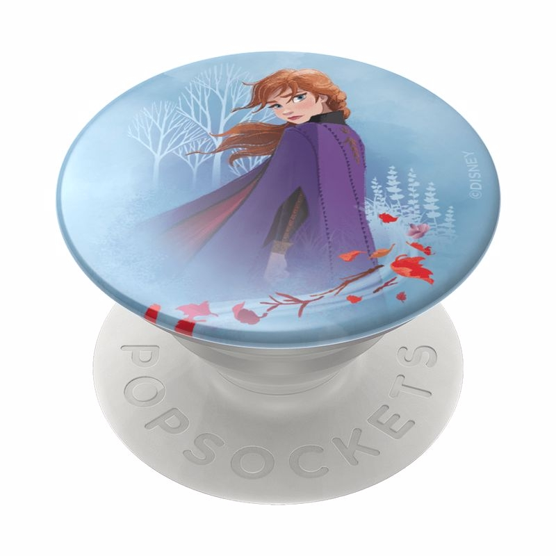 PopSocket Anna Forest (100818)
