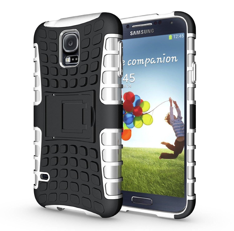 Ανθεκτική Θήκη Samsung Galaxy S5 (031-002-030) - OEM