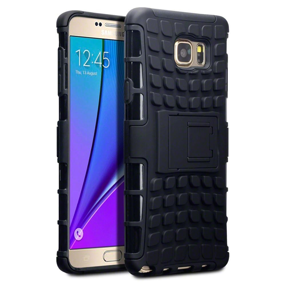 Ανθεκτική Θήκη Samsung Galaxy Note 5 by Terrapin (131-002-018)