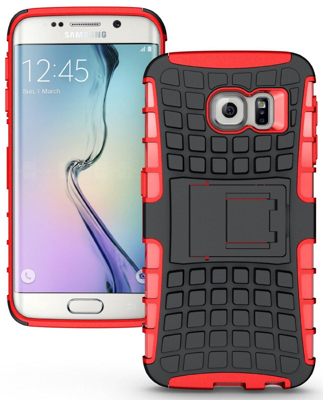 Ανθεκτική Θήκη Samsung Galaxy S7 Edge (031-002-700) - OEM