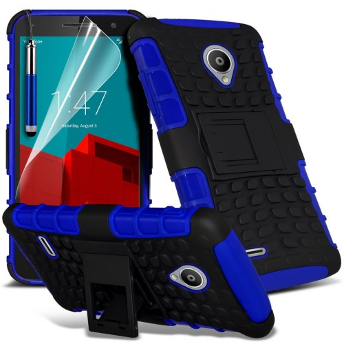 Ανθεκτική Θήκη Vodafone Smart Prime 6 (031-001-101) - OEM