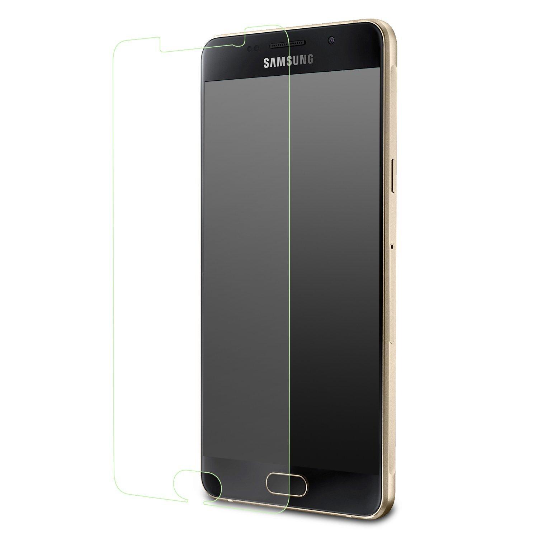 Αντιχαρακτικό Γυάλινο Screen Protector Samsung Galaxy A5 - OEM (9515)