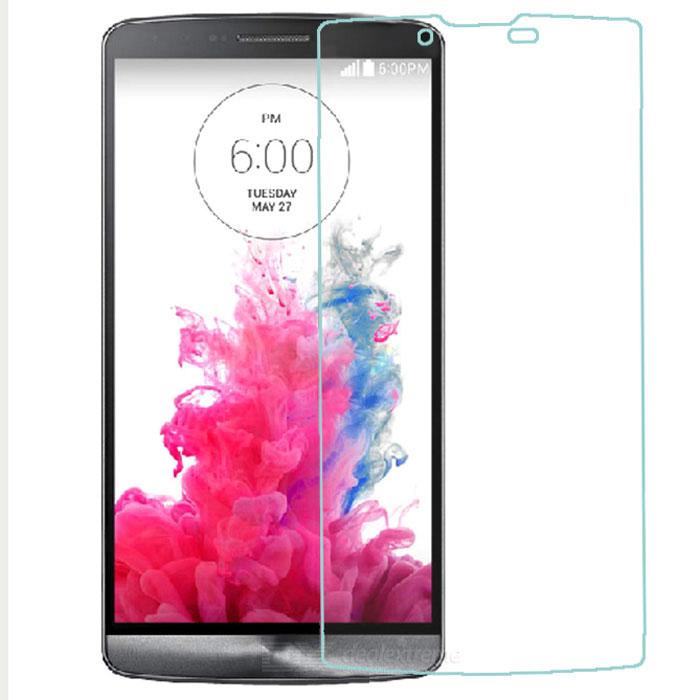 Αντιχαρακτικό Γυάλινο Screen Protector LG G4c (Mini) by X-One (016-014-103)