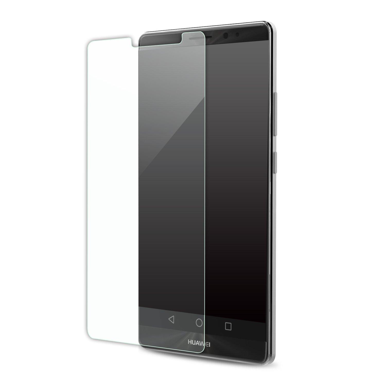Αντιχαρακτικό Γυάλινο Screen Protector Huawei Mate 8 - OEM (9520)