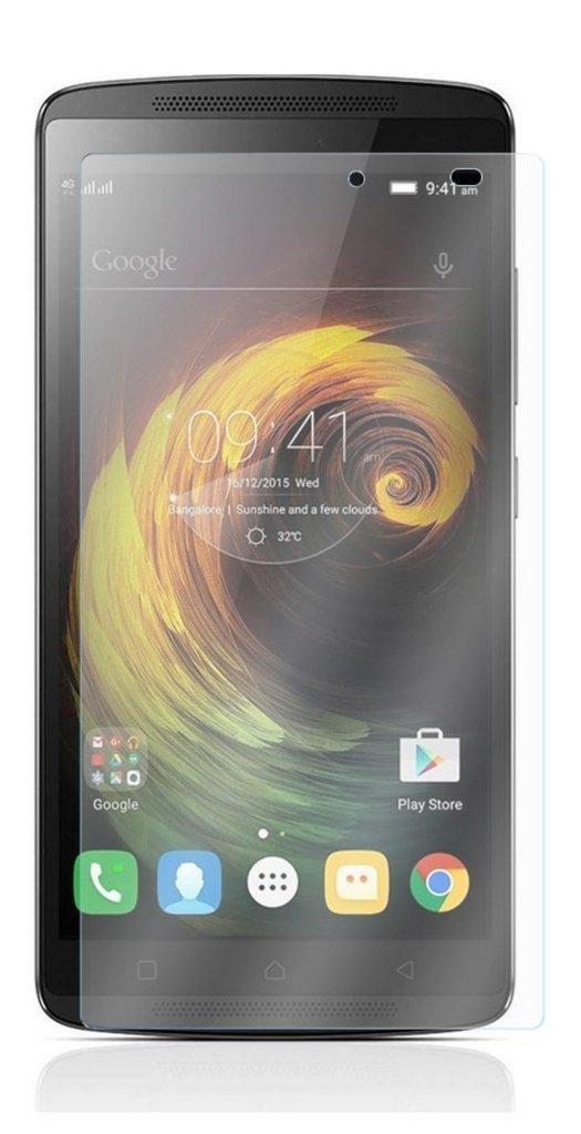 Tempered Glass - Αντιχαρακτικό Γυαλί Οθόνης Lenovo K4 Note (9361) all