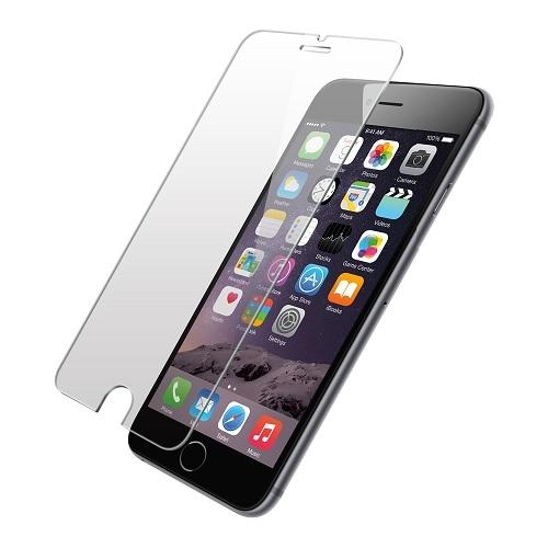 Celly Tempered Glass Αντιχαρακτικό Γυαλί Οθόνης iPhone 8 Plus / 7 Plus / 6s Plus / 6 Plus (EASY801)