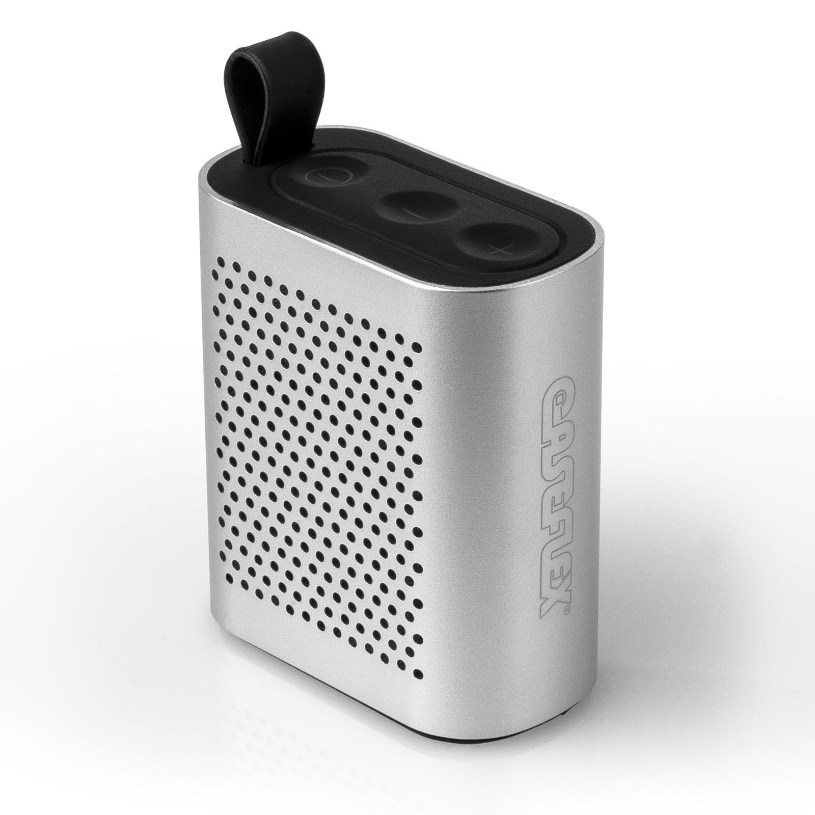 Caseflex Mini Bluetooth Ηχείο (Z051)