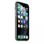 Official Apple Cover - Σκληρή Θήκη iPhone 11 Pro - Clear