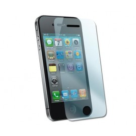 Screen Protector για iPhone 4/4S