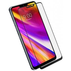 Otterbox Alpha Glass - Fortified Glass Screen Protector - Αντιχαρακτικό γυαλί οθόνης LG G7 ThinQ