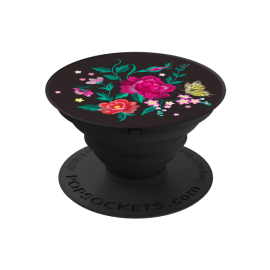 PopSocket It's Pretty - Black