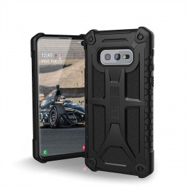 UAG Θήκη Monarch Light Rugged Samsung Galaxy S10e - Black