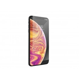 Zagg Invisible Shield Glass+ - Extreme Impact and Scratch Protection iPhone XS Max