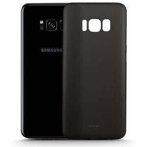 Benks Ultra-Thin Samsung Galaxy S8