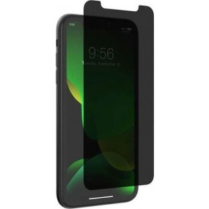 Zagg Invisible Shield Glass Elite Privacy Tempered Glass - Αντιχαρακτικό Γυαλί Οθόνης iPhone 11