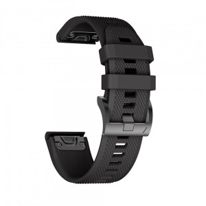 Sport Band Garmin Fenix 5