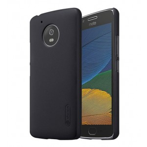 Θήκη Super Frosted Shield Motorola Moto G5S