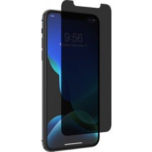 Zagg Invisible Shield Glass Elite Privacy Tempered Glass - Αντιχαρακτικό Γυαλί iPhone 11 Pro Max