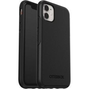 Otterbox Symmetry Series - Θήκη iPhone 11 - Black