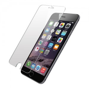 Celly Tempered Glass Αντιχαρακτικό Γυαλί Οθόνης iPhone 8 Plus / 7 Plus / 6s Plus / 6 Plus