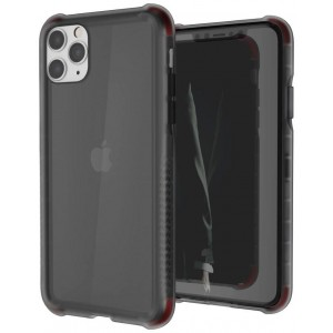 Ghostek Covert 3 Ανθεκτική Θήκη iPhone 11 Pro Max - Black