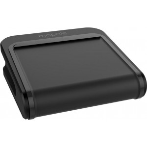 Mophie Charge Stream Pad Mini - Ασύρματος Φορτιστής Qi (5W) - Black