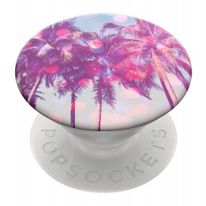 PopSocket Venice Beach - White