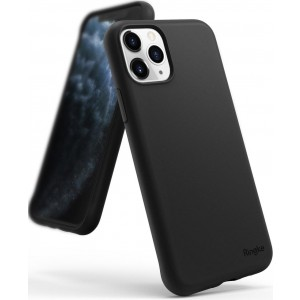 Ringke Air S Θήκη Σιλικόνης iPhone 11 Pro Max - Black