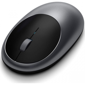Satechi M1 Wireless Mouse - Space Grey