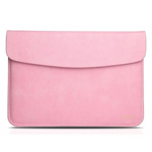 Taikesen Θήκη - Sleeve για Apple MacBook Air 13'' / MacBook Pro 13'' 2018/2017/2016 - Pink