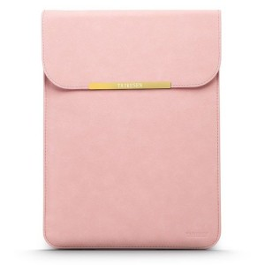 Tech-Protect Taigold Sleeve Τσάντα Macbook Air / Pro 13.3'' - Pink